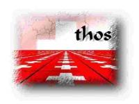 thos.de - Projekte und Produkte